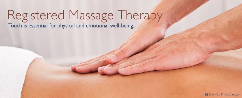 massage3