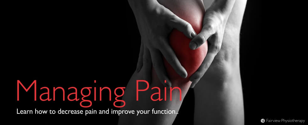 pain_3